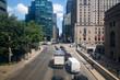 Canada - Toronto - Downtown