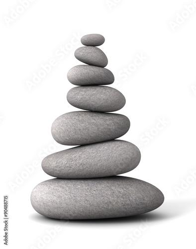 balansujace-kamienie