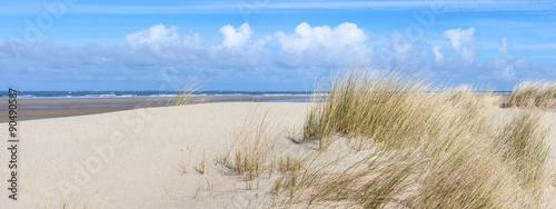 panorama-morza-baltyckiego