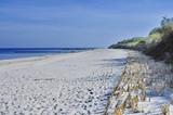 Dievenow Strand, #6160