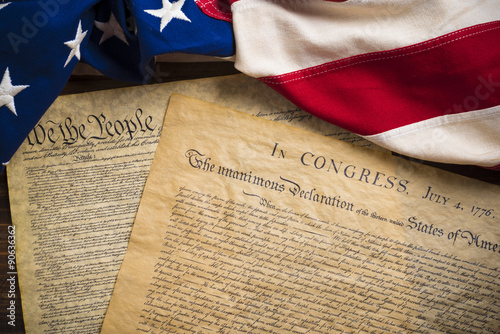the declaration of national independence and