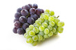 ��� Grape  Green grapes