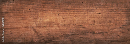 wysokiej-rozdzielczosci-drewniane-tekstury-deska-ciemny