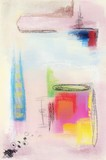 Abstract painting - 90770795