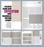 modern magazine layout template 90860150,Śliwki węgierki
