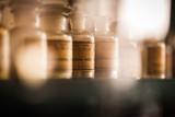 vintage medications