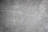 Concrete wall background texture - 90980905