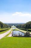 reggia di caserta giardini inglesi