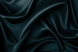 Атлас ткань