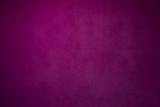 Fototapety Grunge Hintergrund lila