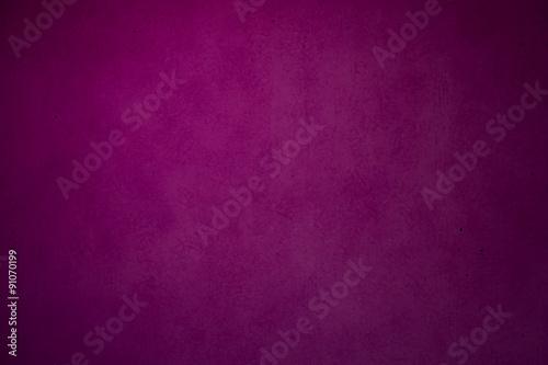 Grunge purpurowy tło