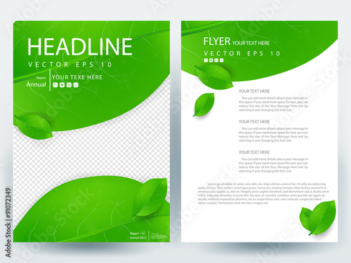 Free Report Cover Templates Report Cover Page Templates Free – Free Report Cover Templates