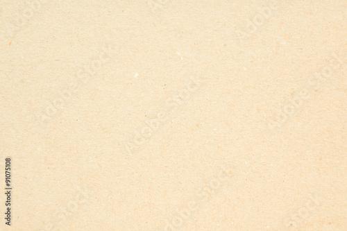 jasnobeżowy papier tekstury tła
