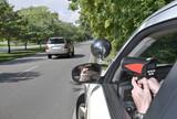Speeding Ticket - 91080308