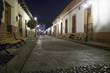 mexico, méxico, turismo,, chiapas, san cristobal de las casas,arqueologia, architecture, city, archaeology, history, tourism, tourist, ruins, mysteries, mystery