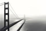 Fototapety Golden Gate