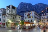 Kotor, Montenegro - 91157395