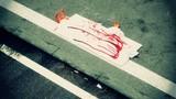 Cadavere, omicidio, criminalità, incidente stradale