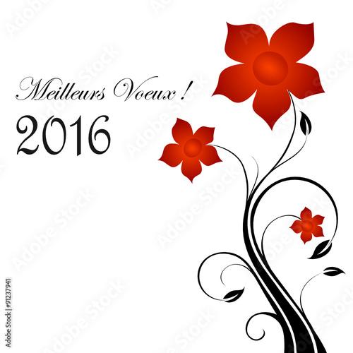 bonne année 2016 images en direct téléchargement
