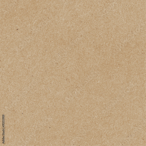 Craft Paper Texture Buy Photos Ap Images Detailview