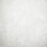 Fototapety Grunge grey background