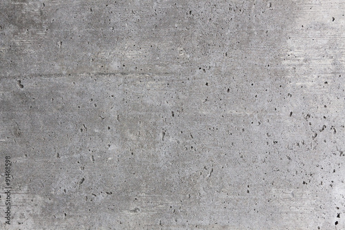 Fototapeta Concrete wall background texture