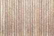 plancher bois brut - 91534594