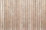 Fototapeta Fototapeta las, drzewa - plancher bois brut © Unclesam