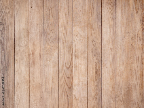 old wood background - 91538974