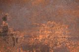 rusty metal - 91566516