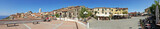Fototapety Isola d'Elba, Capoliveri