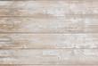 Hintergrund Grunge Weiß Shabby - 91756797