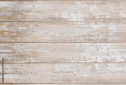 Hintergrund Grunge Weiß Shabby