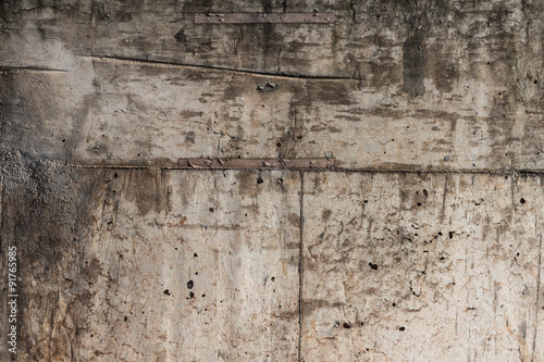 Rusty Concrete texture © saimairo