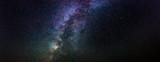 Milky Way Detail - 91808317
