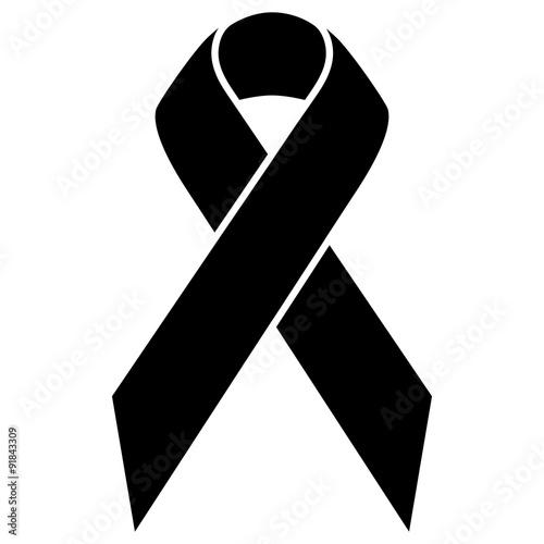 Awareness Brustkamera Krebs