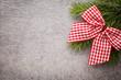 Obrazy na płótnie, fototapety, zdjęcia, fotoobrazy drukowane : Christmas greeting card.