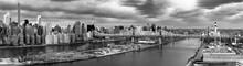 Нью-Йорк городской