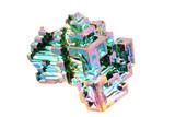 bismuth mineral