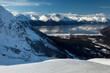 Alyeska View