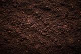 Soil - 92059706