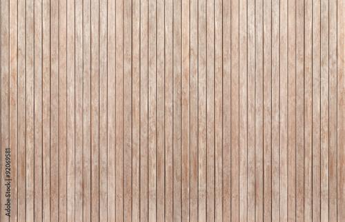 Poster panneau de lames de bois brut ~ Panneau Bois Brut