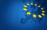 Europe - 92093794