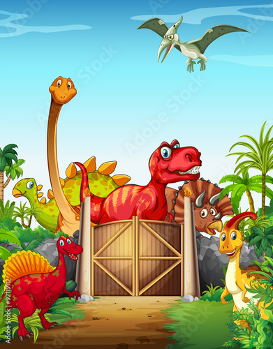 dinozaury-w-parku-dino