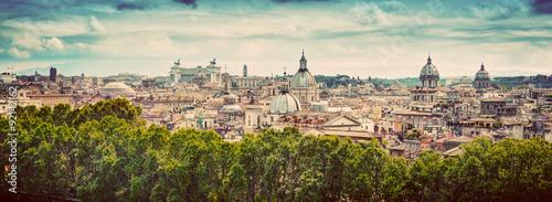 panorama-antyczny-miasto-rzym-wlochy-vinta