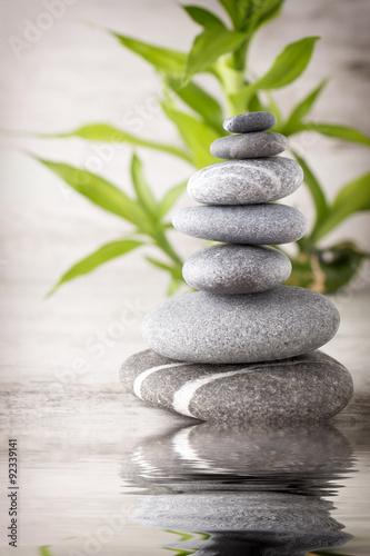 kamienie-spa