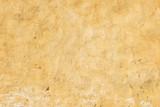 Fototapety Hintergrund Struktur Textur Mediterran Farbe Gelb Gold