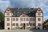Schloss Salder Salzgitter - 92461965