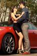 ������, ������: road romance