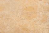 Fototapety Alte Stein Textur Struktur Farbe Beige Hell Terrakotta